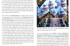 JBI_-_Food_Arts_-_Toy_write_up_-_Sept_2012