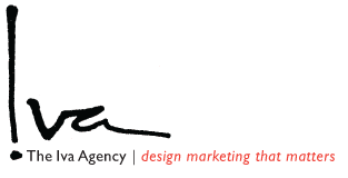 The Iva Agency